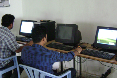 digital_lab 2